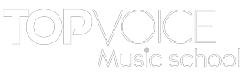 topvoice-duo-oks | Top-Voice