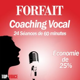 topvoice-24seances