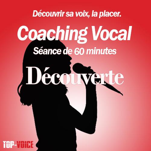 topvoice-decouverte01