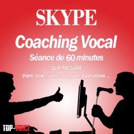 topvoice-skypes
