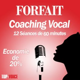 topvoice-12seances