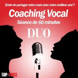 topvoice-duo-oks