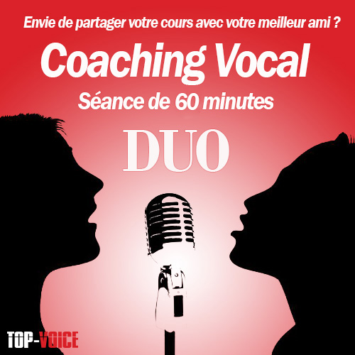 topvoice-duo-oks