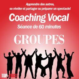 topvoice-groupes