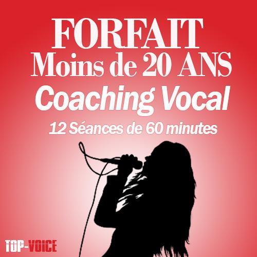 topvoice-de20ans